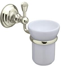 Rohl A1488CSTN