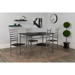 Flash Furniture XMJMA0053MBGG