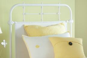 Hillsdale Furniture 1708HTWR
