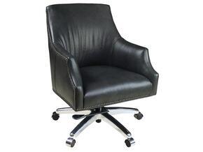 Hooker Furniture EC430CH097