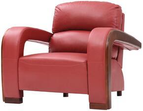 Glory Furniture G429C