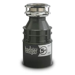 InSinkErator BADGER5XP