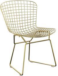 Acme Furniture 72108