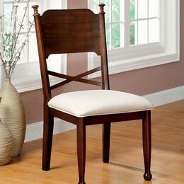 Furniture of America CM3558SC2PK