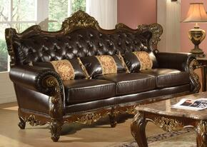 Cosmos Furniture BRITNEYSOFA