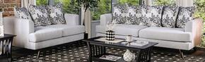 Furniture of America SM8826SFLV