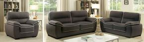 Furniture of America CM6504SLC