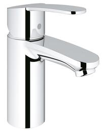 Grohe 2304200A