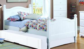 Carolina Furniture 4179303971500