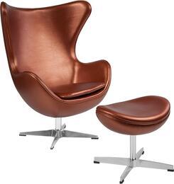 Flash Furniture ZB22CHOTGG