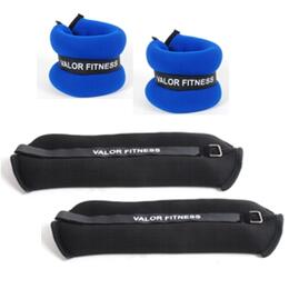 Valor Athletics 2EH0421IM