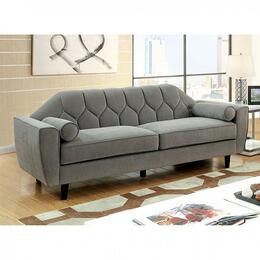 Furniture of America CM6852SF
