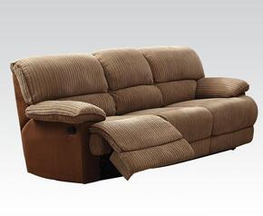 Acme Furniture 51140
