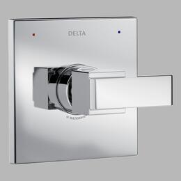 Delta T14067