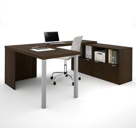 Bestar Furniture 15086478
