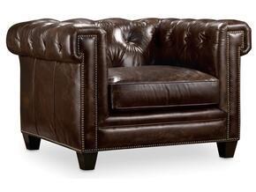 Hooker Furniture SS19501089