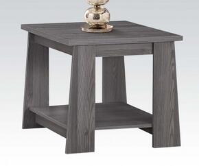 Acme Furniture 83281