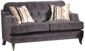Acme Furniture 50216