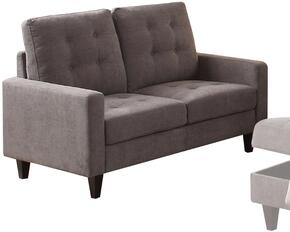 Acme Furniture 50241