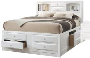 Acme Furniture 21696EK
