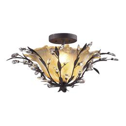 ELK Lighting 80592
