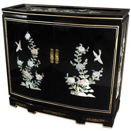 Oriental Furniture LCQ35BB