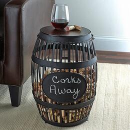 Wine Enthusiast 3311301