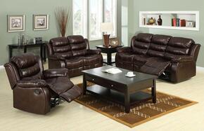 Furniture of America CM6551SLR