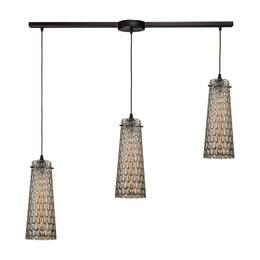 ELK Lighting 102483L