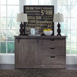 Liberty Furniture 140SR6037