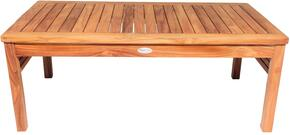 Royal Teak Collection MIATB