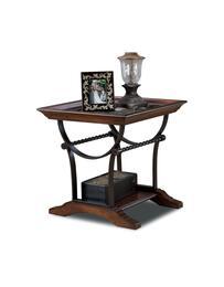 Lane Furniture 1195607