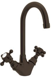 Rohl A1466XMTCB2