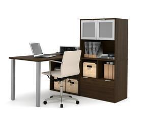 Bestar Furniture 15087478