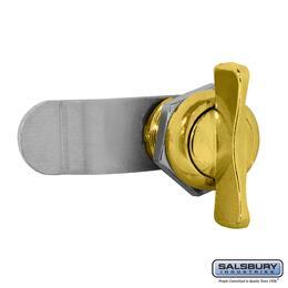 Salsbury Industries 4488