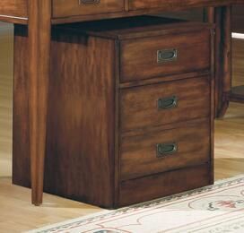 Hooker Furniture 38810412