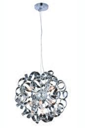 Elegant Lighting 2104D18C