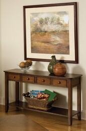 Standard Furniture 27687