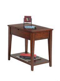 Progressive Furniture P30064