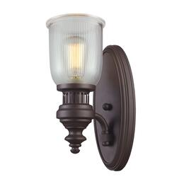ELK Lighting 667601