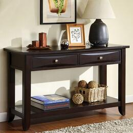 Furniture of America CM4265DKS