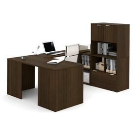 Bestar Furniture 15087978