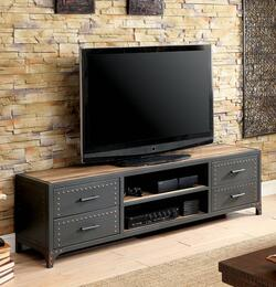 Furniture of America CM5904TV72