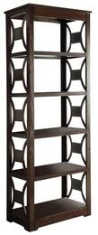 Acme Furniture 92259