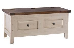 Hillsdale Furniture 5465790W