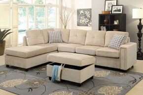 Acme Furniture 52705SET