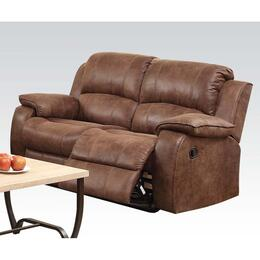 Acme Furniture 51441