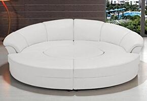 VIG Furniture VGEV22761HL