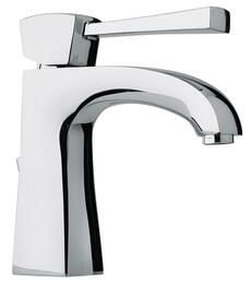 Jewel Faucets 1121165
