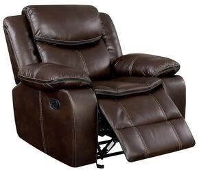 Furniture of America CM6981BRCH